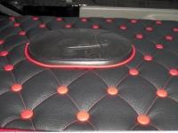 sattlerei autosattlerei raumausstatter polsterer. Black Bedroom Furniture Sets. Home Design Ideas